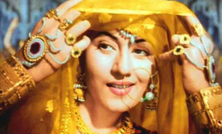 search on for madhubala in kishore kumar biopic
