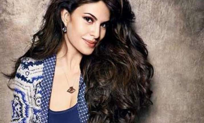 sequels are like any other movie jacqueline fernandez