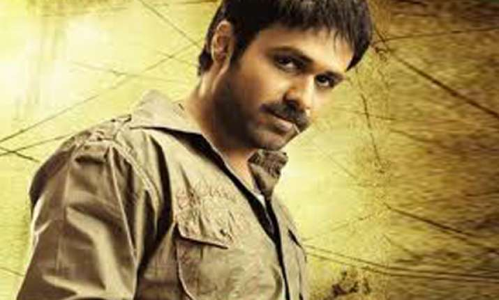 serial kisser emraan wants to play unpredictable roles now