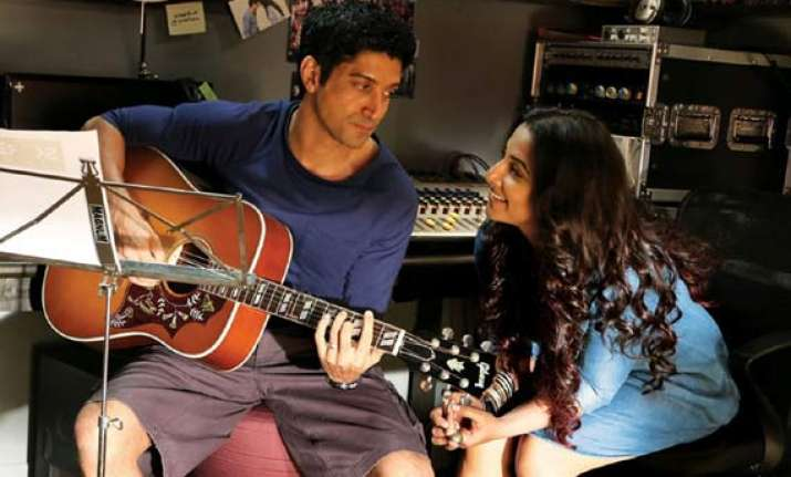 shaadi ke side effects day 1 collection disappoints earns