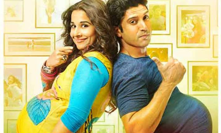 shaadi ke side effects collects rs 30.83 cr in a week in