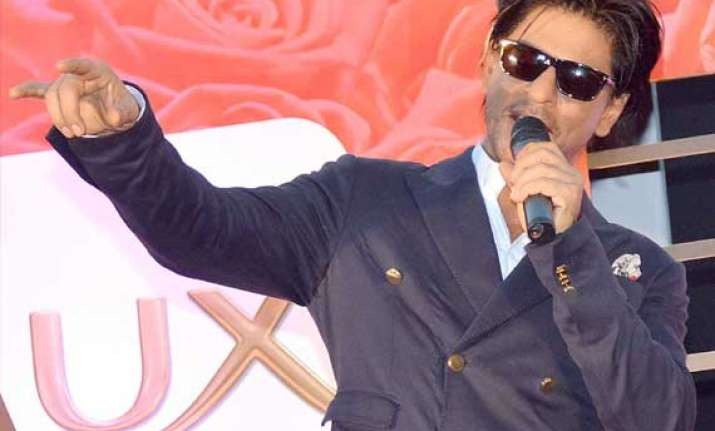 shah rukh feels box office records are meant to be broken