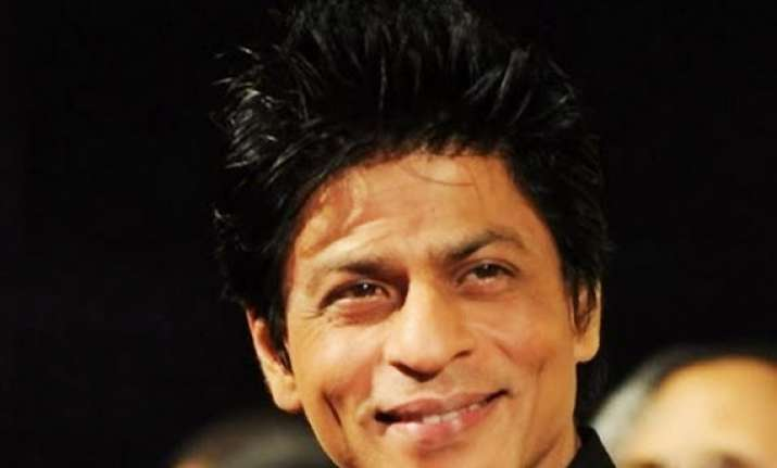 shah rukh says he didn t imagine staying in films so long