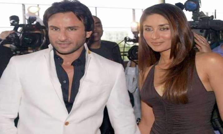 sharmila says saif will wed kareena on oct 16