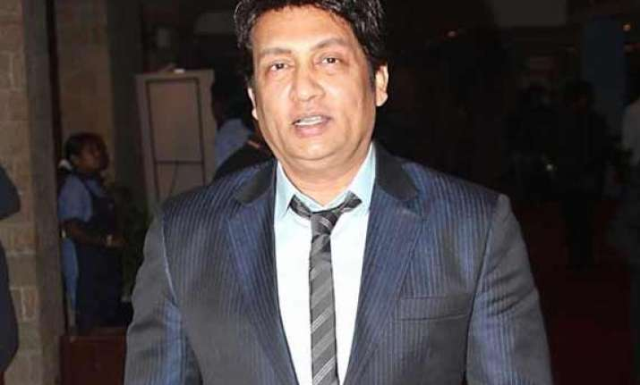 shekhar suman hopes for good government in india