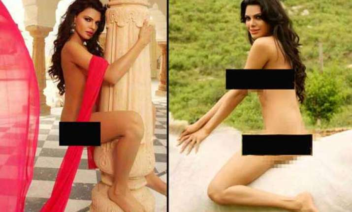 sherlyn chopra s kamasutra 3d sets catches fire view pics