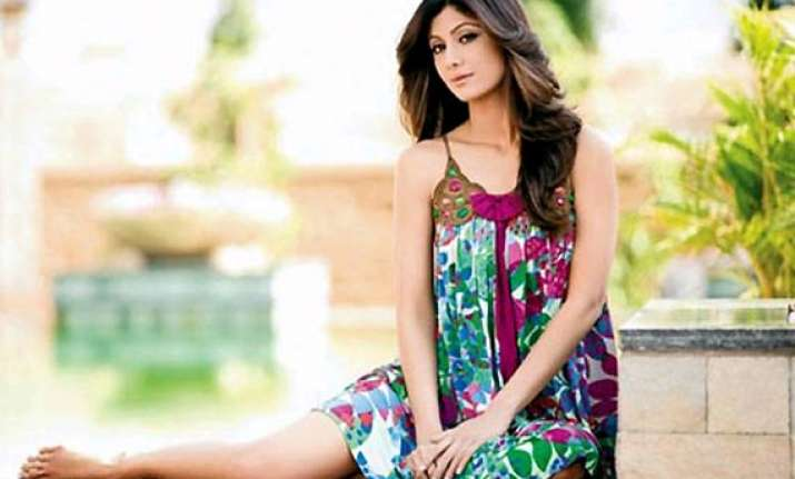 shilpa shetty declared spalicious mom