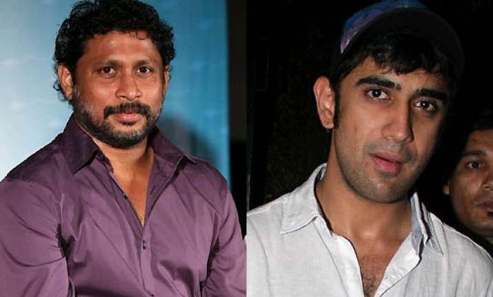 director shoojit sircar changes ad s script to suit injured