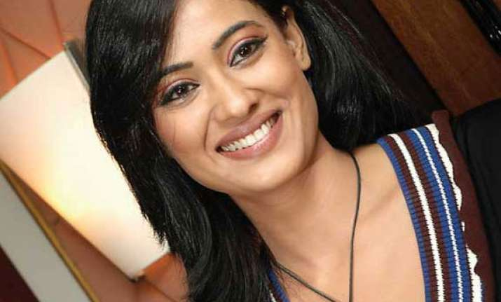 shweta tiwari not a big fan of bigg boss