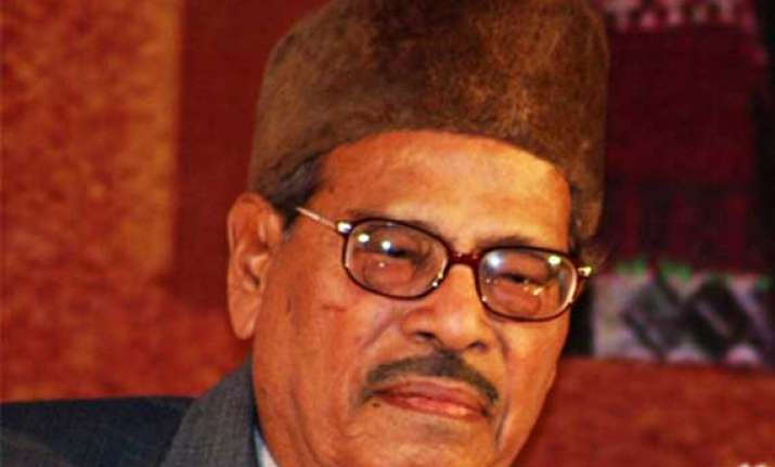 singer manna dey defied norms gave songs masculinity
