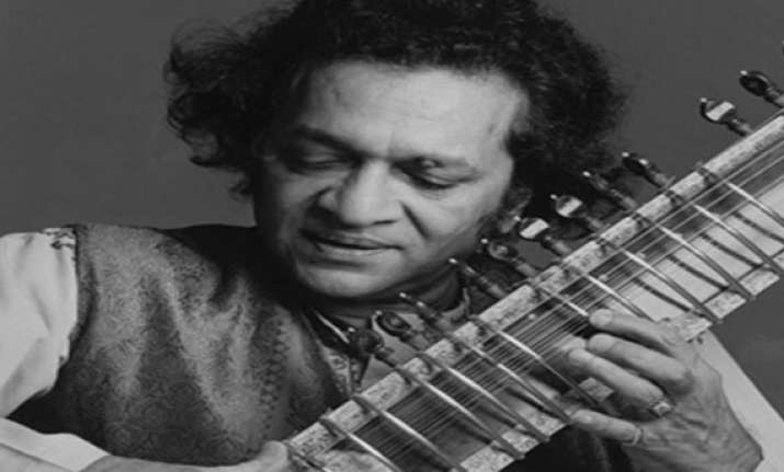 india mourns death of sitar legend ravi shankar