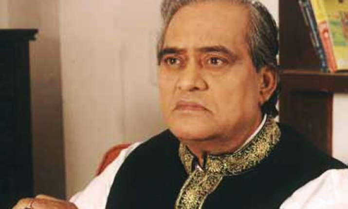 sixties actor joy mukherjee dies at 73