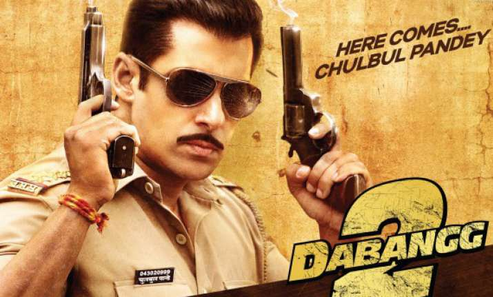 sohail wants dabangg 2 to succeed for arbaaz