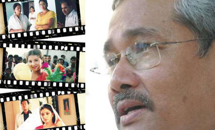 something wrong victor jahnu on national award jury
