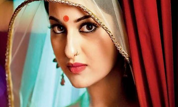 sonakshi sinha loves her nose ring