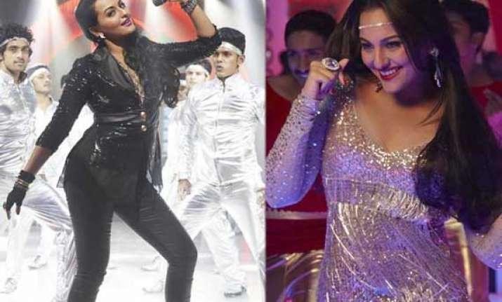 sonakshi was my only choice for himmatwala song sajid khan