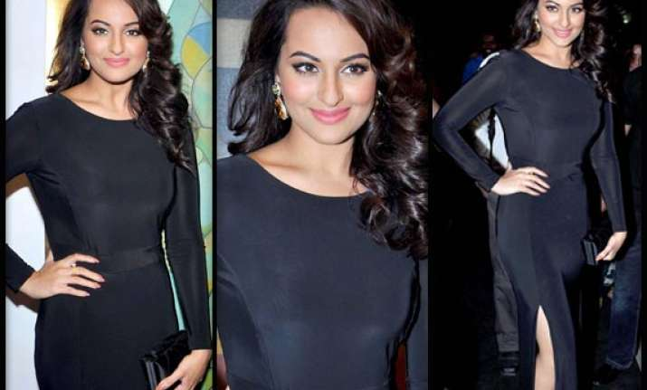 sonakshi desires to work in a biopic