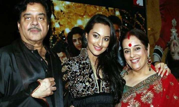 sonakshi moving out of papa s house this diwali