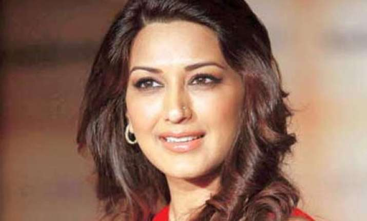 sonali bendre wants to go on vacation