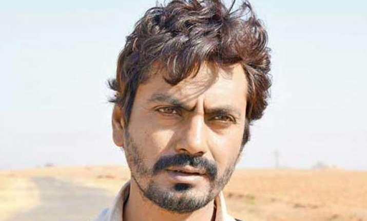 sonam finds nawazuddin s act challenging