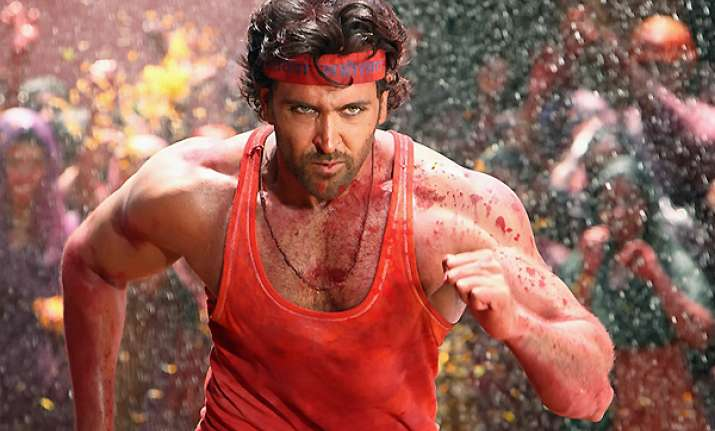 sony music acquires music rights of agneepath