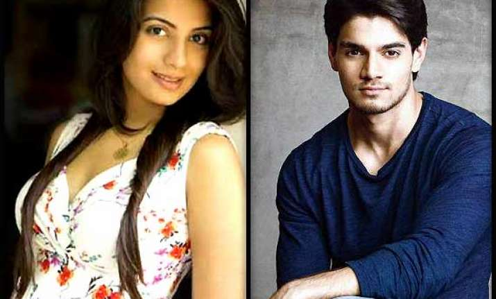 sooraj aathiya to shoot in manali