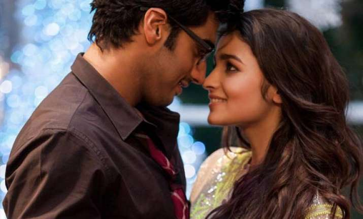 alia arjun s 2 states sweeps box office earns rs 44.23 cr
