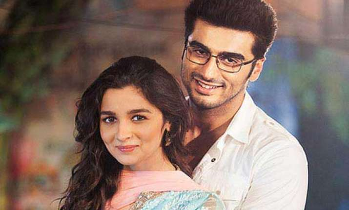 2 states inching closer to rs 100 cr club collects rs 84.95