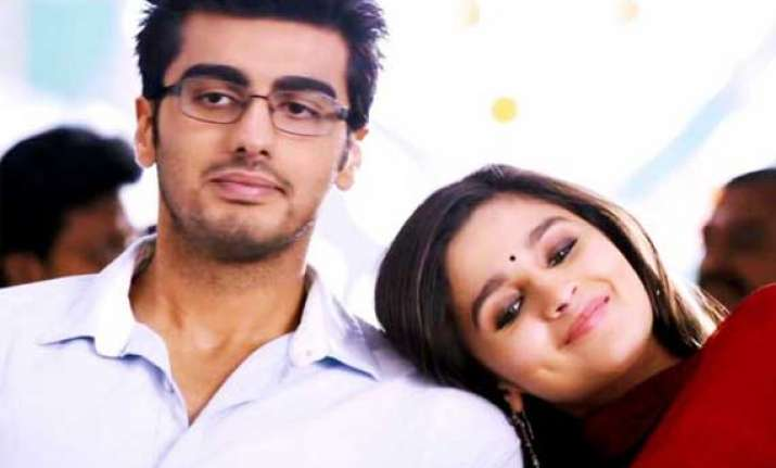 2 states mints rs 78.80 cr in 11 days in india becomes
