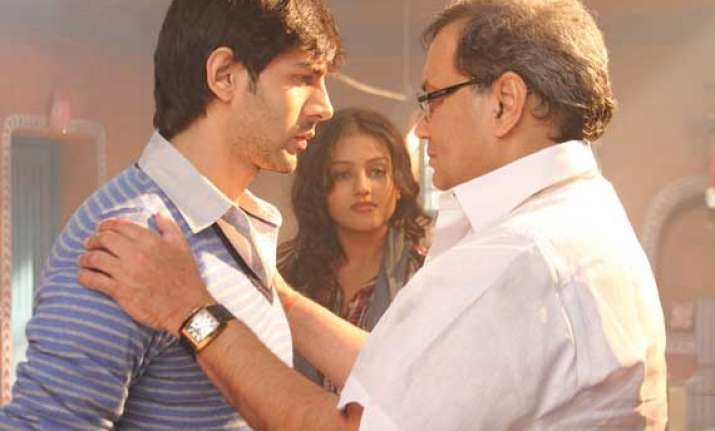 subhash ghai happy after making kaanchi