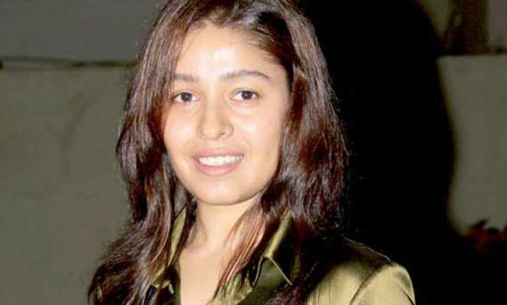 sunidhi chauhan to sing tv show tumhari pakhi title song
