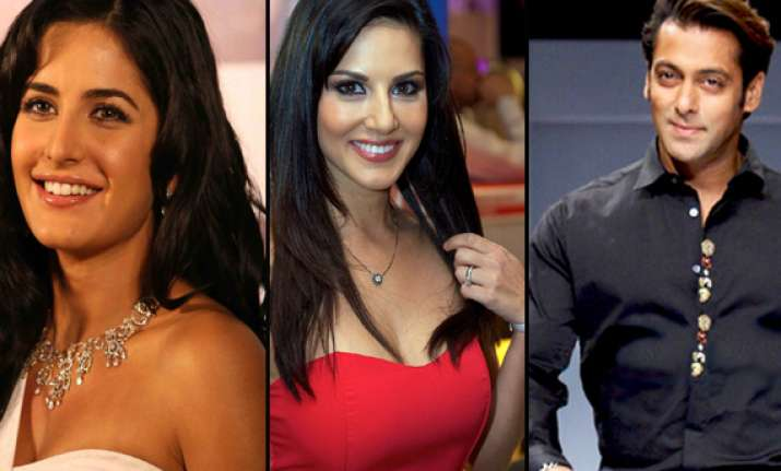 sunny leone the most searched celebrity on net beats