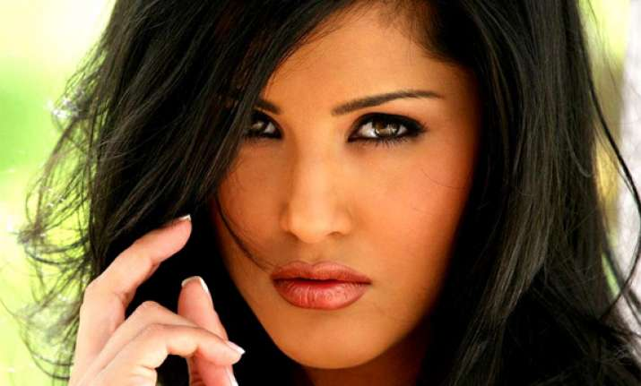 sunny leone gears up for next ragini mms 2
