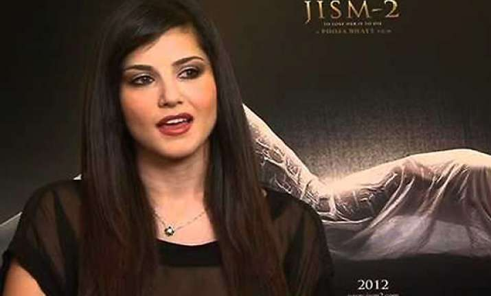sunny leone s jism 2 goes on floors from april 1