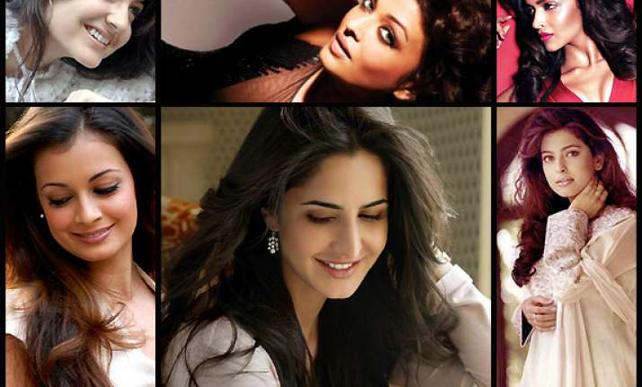 supermodels who turned bollywood actresses view pics