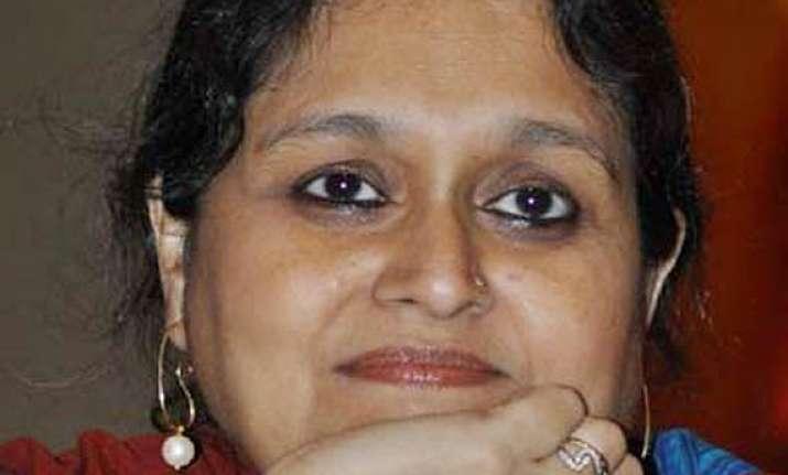 supriya pathak wants bobby jasoos sequel