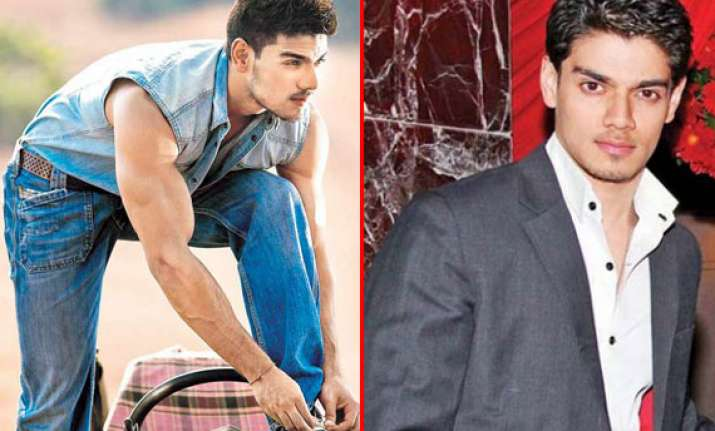 after jiah s letter suraj pancholi s career may end before