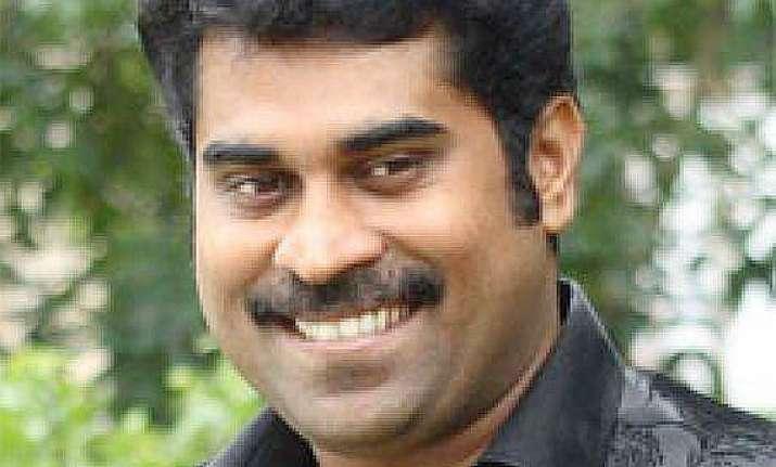 suraj venjaramoodu gets best comedian award in kerala see