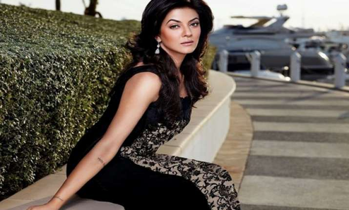 sushmita sen returning to films by end of this year