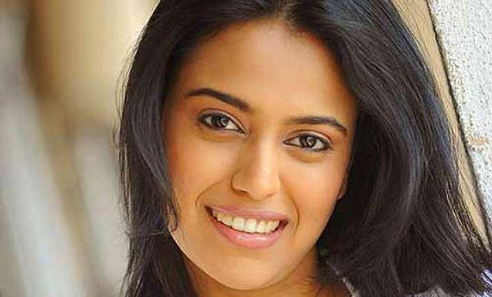 raanjhanaa actor swara bhaskar says she has no regrets over