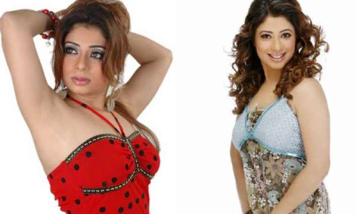 tv actress malini kapoor furious overcoffee day incident