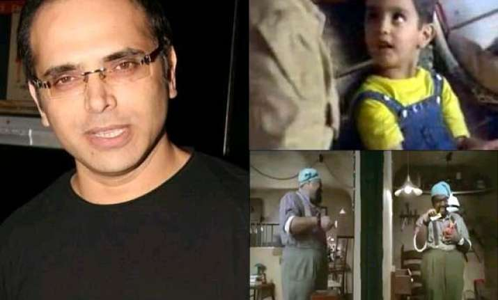 actor harsh chhaya feels tv is creatively bankrupt see pics