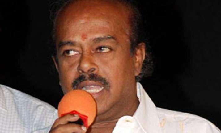 tamil filmmaker rama narayanan dead