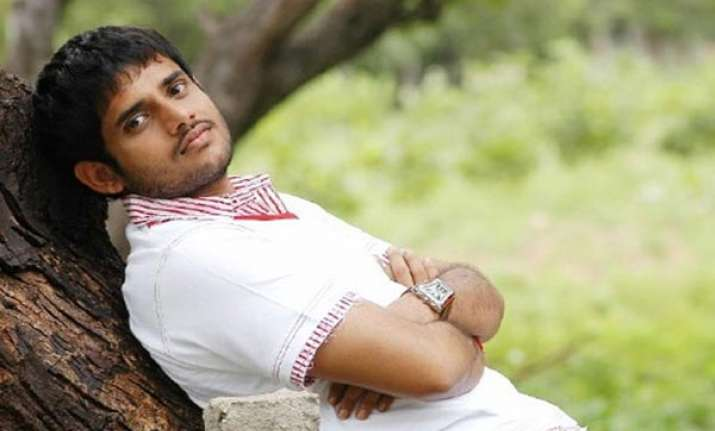 telugu actor yasho saga dies in accident near tumkur