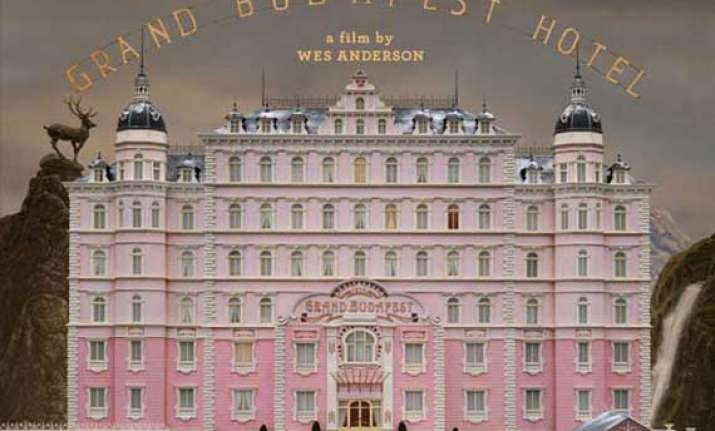 the grand budapest hotel to release in india aug 1