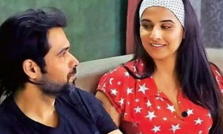 the risks in my career have brought me so far emraan hashmi