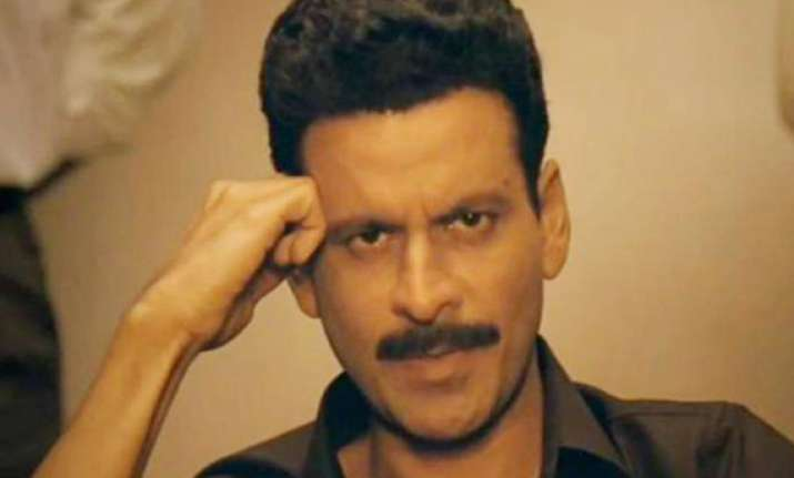 there s lot of appetite for good cinema manoj bajpayee