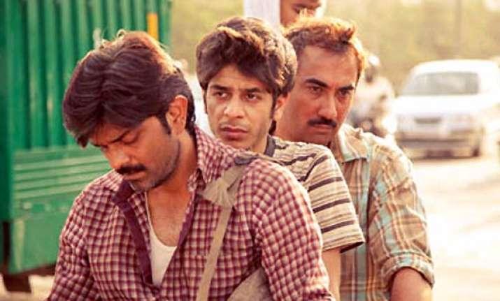 titli should be seen as indian film says banerjee