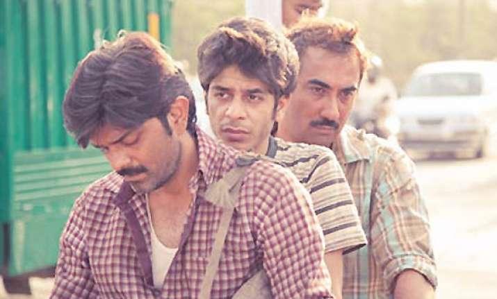 titli will put indian cinema on global map guneet monga
