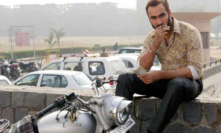titli stems from personal experiences kanu behl